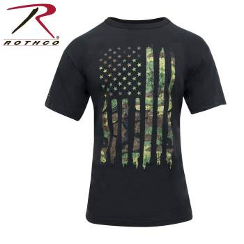 Rothco Athletic Fit US Flag Camo T-Shirt, camouflage t-shirt, woodland camo, woodland, rothco distressed us flag t-shirt, distressed us flag t-shirt, distressed us flag t-shirt, distressed us flag shirt, distressed American flag shirt, us flag t-shirt, us flag shirt, American flag shirt, distressed American flag t-shirt, patriotic t-shirts, flag t-shirt, American flag shirts, athletic fit, fitted tee, Flag tee shirts, flag tee, American flag t shirt, usa flag tshit,, flag t shirt usa, usa flag tee, shirt with American flag, american style t shirt, flag tshirts, american flag graphic tee, gym shirt, shirt for the gym, gym clothes,