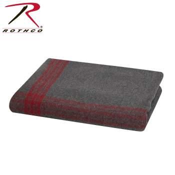 wool blanket, wool blankets, army wool blankets, military blankets, army blankets, military wool blankets, blanket, emergency blankets, blanket, emergency wool blanket,