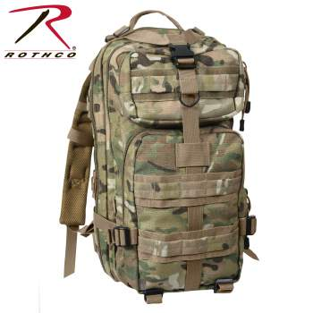 rothco military trauma kit, military trauma kit, trauma kits, trauma kit, military trauma kits, military first aid kits, military medical kit, military first aid kit, tactical first aid kit, first responder kits, emergency medical kit, tactical medical bag, medium transport pack, tactical kit