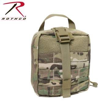 Rothco Tactical Breakaway Pouch, pouch, ammo pouch, tactical pouch, pouches, airsoft pouch, tactical holster, range bag, molle, molle gear, medical pouch, first aid pouch, tactical first aid pouch, first aid kit, first aid pouch, first aid bag, molle tactical bag, molle bag, molle pouch, breakaway pouch, tactical bag, duty gear, police gear, pouch, ammo, pannel,