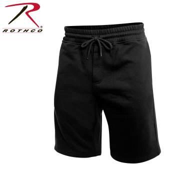Rothco Camo Sweat Shorts, Camo Shorts, Camouflage Shorts, Sweat Shorts, Mens Camouflage Shorts, Mens Camo Shorts, Camo Short Pants, Active Shorts, Camo Active Shorts, Army Sweat Shorts, Army Shorts, Athletic Shorts, Camo Athletic Shorts, Camofluage Athletic Shorts, lounge shorts,