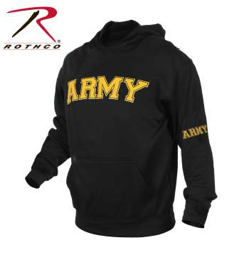 Rothco Military Embroidered Pullover Hoodies, military hoodie, hoodie, sweatshirt, officially licensed, pullover, pullover hoodie, military sweatshirt, casual wear, airforce, air force, embroidered, navy, army, marines, military sweatshirt, military sweatshirt hoodie, military hooded sweatshirt, army hoodie, army sweatshirt, hoodie army, us army hooded sweatshirt, navy hoodie, navy sweatshirt, marine hoodie, marine sweatshirt, air force hoodie, air force sweatshirt, armed forces sweatshirt, armed forces hoodie, hoodie, rothco hoodie, sweatshirt, pullover sweatshirt