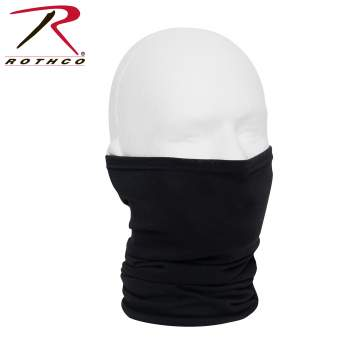 Rothco kids multi-use tactical wrap, kids multi-use tactical wrap, kids tactical wrap, multiple uses, kids tactical headwrap, head wrap, kids bandana, kids neck gaiter, kids dust screen, kids balaclava, kids hat, kids scarf, kids tactical wrap, kids multi-use bandana, kids neck buff, kids buff, kids face shield, kids neck shield, Rothco multi-use tactical wrap for kids, multi-use tactical wrap for kids, tactical wrap for kids, multiple uses for kids, tactical headwrap for kids, head wrap for kids, bandana for kids, neck gaiter for kids, dust screen for kids, balaclava for kids, hat for kids, scarf for kids, tactical wrap for kids, multi-use bandana for kids, neck buff for kids, buff for kids, face shield for kids, neck shield for kids, kids tactical wrap