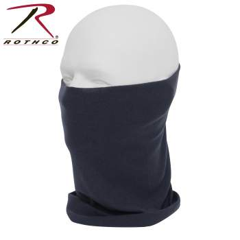 Rothco multi-use tactical wrap, Rothco multi-use tactical wrap, multi-use tactical wrap, multi-use tactical wrap, tactical wrap, multiple uses, tactical headwrap, tactical headwrap, head wrap, bandana, bandana, neck gaiter, dust screen, balaclava, hat, scarf, tactical wrap, multi-use bandana, neck buff, buff, face shield, neck shield, full face mask, face mask, face covering, bandana face cover, face cover, balaclava mask, fishing neck gaiter, face mask for men, half face mask, mens neck gaiter, fishing face cover, reusable face mask, good face masks, neck gaiter military, balaclava face mask, face cover mask, bandana face mask, half balaclava, ski balaclava, tactical balaclava, ski neck gaiter, hunting neck gaiter