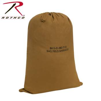 barracks bag,miltitary bag,canvas military bag,military barracks bag,laundry bag,army duffle bag,army bag,sports bag,military bags,gear bags, military drawstring bag, bag, military bag,