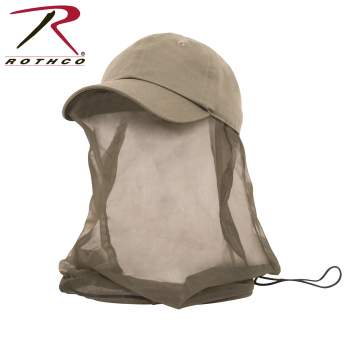 Rothco Operator Cap With Mosquito Net, Rothco Operator hat With Mosquito Net, fishing hat, fishing cap, mens fishing hat, mens fishing cap, womens fishing hat, womens fishing cap, best fishing hat, best fishing cap, hunting hat, hunting cap, mens hunting hat, mens hunting cap, hat with netting, hat with mosquito netting, hats with netting for bugs, hiking hat with mosquito net, hiking hat, hiking cap, mens hiking hat, mens hiking cap, tactical caps, operator caps, tactical operator caps, caps, headwear, hook & loop hats, wholesale headwear, wholesale tactical headwear, military hats, tactical hats, tactical caps, military style hat, mens military hats, tactical ball cap,