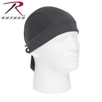 headwrap, moisture wicking headwrap, head wrap, skull cap, head wrap, camo head wrap, camouflage head wrap, camo headwrap, headwraps for men, skull caps, headscarf,
