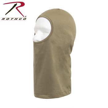 Rothco Lightweight Balaclava, Rothco balaclava, Rothco balaclavas, Rothco lightweight balaclavas, lightweight balaclavas, balaclavas, swat balaclava, warm weather balaclava, breathable balaclava, outdoor wear, outdoor gear, winter wear, winter gear, scarf, scarves, Winter cap, winter hat, winter caps, winter hats, cold weather gear, cold weather clothing, winter clothing, winter accessories, headwear, winter headwear, Balaclavas, Balaclava, ski mask, ski masks, ski hats, balaclava mask, snow hat, balaclava, military headwear, cold weather military hats, lightweight balaclava, polyester balaclava, military balaclava, army balaclava, balaclava for soldiers, balaclava face mask, balaclava hat, ski balaclava, tactical balaclava, best balaclava, snowboard balaclava, face mask,
