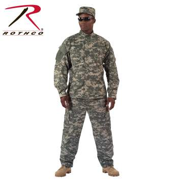 Rothco combat shirt, combat shirts, army combat shirts, uniform shirt, uniform shirts, tactical combat shirt, fatigue shirt, fatigue shirts, army shirt, army fatigue shirt, military combat shirt, military uniform shirt, military shirts, military uniform, army uniform, service uniform, army service uniform, military service uniform, mil spec uniforms, mil-spec uniforms, rip-stop uniform shirts, rip-stop shirts, military shirt, tactical uniforms, ACU, BDU, Action Combat Uniform, Battle Dress Uniform, army acu uniform, acu uniform, us army uniform, us army acu uniform, army combat uniform, acu army, army uniform, camouflage shirts, camo shirts wholesale uniforms, wholesale army navy uniforms, wholesale military uniforms, wholesale army uniforms, whole army combat uniforms, wholesale combat uniforms
