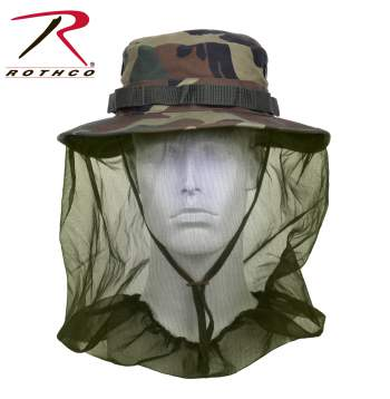 Rothco Boonie Hat w/ Mosquito Netting, Rothco boonie hat with mosquito netting, Rothco boonie hat, Rothco hat, Rothco hats, Rothco boonies, Rothco boonie with mosquito netting, boonie hat with mosquito netting, boonie hat, boonie hats, hat, hats, boonies, boonie with mosquito netting, boonies with mosquito netting, boonie with netting, mosquito netting boonie hat, mosquito netting, khaki, khaki boonie hat, military boonie hat, military boonie hats, military clothing, hunting hats, bucket hat, bucket hats, mosquito netting bucket hat, mosquito netting bucket hats, bucket hat with mosquito netting, woodland camo, camouflage hats, camo hats, camo bucket hat, camouflage netting, camo mosquito netting boonie, camo mosquito netting, camouflage, camo, camouflage clothing, camo boonie hat, camouflage boonie hat, insect protection, fishing hat, camping hat, boonie cap, multicam boonie,