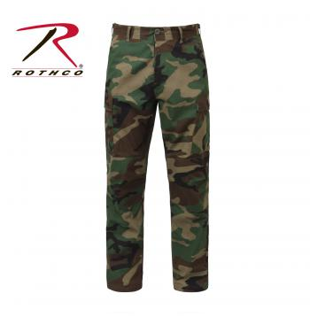 Rothco Rip-stop BDU Pants, BDU, Pants, bdu, bdu pants, rip stop pants, battle dress uniform, rip stop cotton, rip stop bdu, army uniforms, fatigue pants, army fatigues, military uniform, uniforms pants ,Pants army uniforms, rip stop, military clothing, uniform pants, Rip stop cotton bdu, ripstop bdu pants, tactical pants, cotton bdu pants, us army pants, us army bdu pants, us military bdu pants, security pants, tactical pants, battle dress uniform, ripstop, rip stop pants, army bdu pants, tactical bdu pants, bdu cargo pants, cargo pants, army combat uniform, us military uniforms, bdu tactical pants, bdu uniforms, military style cargo pants,