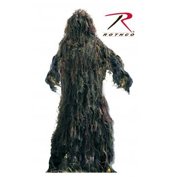 kids ghillie suit, childrens ghillie suit, ghilly suit, ghillie suit, gillie suits, paintball ghille suits, sniper suit, sniper ghillie suit,zombie,zombies