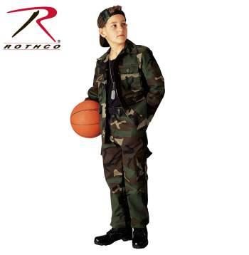 BDU,B.D.U,B.D.US,fatigue pants,fatigues,boys pants,childrens pants,kids pants,BDU for kids,childrens BDUs,Childrens fatigue pants,boys camo pants,camo pants,camo fatigues,camouflage fatigues,camo BDUs,Camouflage BDUS,Boys BDUs,B.D.U.,Pants,bdu pants,battle dress uniform,military clothing,Army uniforms,camo fatigue pants,purple camo,camo for kids,camo for boys,boys camouflage,boys purple camouflage,camo,Ultra violet camo,kids camo,kids fatigue pants,boys BDU,kids BDU, city camo, black and white camo, woodland camo,