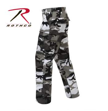 Rothco Color Camo Tactical BDU Pant, BDU Pant, B.D.U Pant, BDU Pants, B.D.U, B.D.U's, B.D.U.S, fatigue pants, bdu fatigues, b.d.u fatigue pants, fatigues, camouflage bdu pants, camouflage fatigues, camo fatigues, camo bdu fatigues, military fatigue pants, camouflage military pants, military camo pants, rothco bdu pants, wholesale bdu pants, cargo pants, cargo fatigue pants, camo cargo pants, camo cargos, military cargo pants, poly cotton camo pants, battle dress pants, battle dress uniform, camouflage battle dress camo pants, color camo bdu pants, ultra force bdu, military battle dress pants, army pants, military pants, camo military pants, camouflage military pants, camo uniform pants, uniform pants, camouflage uniform pants, military uniform pants, purple camo pants, yellow camo pants, ultra violet camo pants, red camo pants, stinger yellow camo pants, orange camo pants, savage oranage camo pants, oranage camo pants, urban tiger stripe camo pants, blue camo, midnight blue camo, dark blue camo, purple camo, yellow camo, orange camo, red camo, pink camo, blue camo, light blue camo, red white blue camo, red white and blue camo, black camo, white camo, camouflage pants, pants camo, camo cargo pants, pink camo pants, camo jeans, army fatigue pants, army pants, army camo pants, army camouflage pants, tactical bdu pants, black camo, white camo, bdu style pants, bdu bottoms, zumiez camo pants, uniform pants, tactical cargo pants