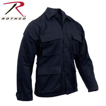 Rothco Poly/Cotton Twill Solid BDU Shirts, BDU, battle dress uniform, military uniforms, uniforms, uniform, army uniform, BDU uniform shirt, bdu shirt, bdu shirts, shirts, button-down shirts, military uniform shirt, camo shirts, camo bdu's, camo bdu uniform shirts, camo BDU's, camouflage, camo, camouflage bdu's, b.d.u., b.d.u, camouflage uniforms, combat shirt, combat uniforms, army fatigues, military fatigues, bdus, rothco bdus, bdu jacket shirt, camouflage fatigue shirt, camouflage army shirt, camo military shirt, camouflage army uniform shirt, jacket shirt, shirt jacket, shirt-jacket, shirt-jacket, military bdu shirt, army bdu shirt, battle dress uniform shirt, army bdu uniform, fatigue uniform, battle uniform shirt, tactical bdu shirt,