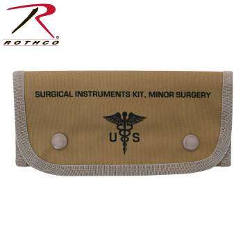 surgical kit, surgical kits, emergency surgical kit, military surgical kit, surgical kit with instruments and sutures, tactical surgical kit, survival surgical kit, tactical surgical and suture kit, surgical instruments kit, surgical suture. surgical stitching kit, suture kit, surgical instruments, surgical suture, Field Triage