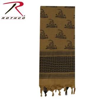 Rothco Gadsden Snake Shemagh Tactical Desert Scarf, shemagh, tactical scarf, scarfs, military scarfs, military shemagh, shemagh, desert scarf, tactical desert scarf, tactical scarf, rothco shemagh,  tactical shemagh, combat scarf, military scarf, wholesale shemaghs, shooting accessories, keffiyeh, kufiya, ghutrah,snake shemagh, DTOM, Don't tread on me, Gadsden flag, gadsen snake, Gadsden, Rothco Gadsden Shemagh Tactical Desert Keffiyeh Scarf, Rothco tactical shemagh, tactical shemagh, shemagh, desert scarf, tactical desert scarf, tactical scarf, rothco shemagh,  tactical shemagh, combat scarf, military scarf, wholesale shemaghs, shooting accessories, keffiyeh, kufiya, ghutrah, shemaghs, military shemagh scarf, acu, tactical scarf, military scarf, Rothco digital camo tactical shemagh, tactical shemagh, shemagh,desert scarf, tactical desert scarf, tactical scarf, rothco shemagh, digital camo shemagh, digital camo tactical shemagh, rothco camo shemagh, Rothco Gadsden Shemagh Tactical Desert Scarf, rothco shemagh tactical desert scarf, Rothco shemagh desert scarf, Rothco shemagh tactical scarf, Rothco shemagh, Rothco tactical desert scarf, Rothco tactical scarf, Rothco desert scarf, Rothco scarf, Rothco scarves, Rothco gadsden shemagh, Rothco gadsden tactical shemagh, Rothco gadsden tactical scarf, Gadsden Shemagh Tactical Desert Scarf, shemagh tactical desert scarf, shemagh desert scarf, shemagh tactical scarf, shemagh, tactical desert scarf, tactical scarf, desert scarf, scarf, scarves, Don't Tread On Me shemagh, military scarf, headscarves, military scarves, military shemagh, face mask, bandana, keffiyeh, keffiyeh scarf, balaclava, neck gaiter