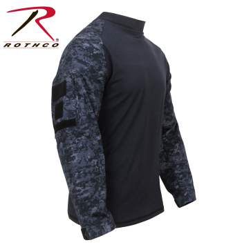 combat shirt, military combat shirt, tactical combat shirt, tactical shirt, military shirt, marine combat shirt, army combat shirt, army combat uniform, tactical clothing, military clothing, combat clothing, military uniforms, tactical uniforms, us army gear, military dress uniforms, us army uniforms, military shirts, army combat shirt, army apparel, tactical apparel, tactical response uniform, flame retardant clothing, soldiers uniforms, multi-cam gear, combat gear, tactical gear, tac gear, solider gear, wholesale combat shirt, black camo, military combat uniforms