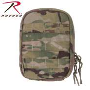 Rothco MOLLE Tactical Trauma Kit, first aid kit, tactical first aid kit, molle first aid kit, tactical trauma kit, first aid essentials, military first aid kit, camping first aid kit, molle pouch, molle gear, molle tactical first aid kit, molle first aid pouch, first aid pouch, trauma kit, military trauma kit, first aid supplies, first aid, trauma bag, trauma pouch, tactical pouch, medical kit, first aid supplies, first aid bag, emergency trauma kit, medical trauma kit, individual trauma kit, personal trauma kit, emergency medical trauma kit, first aid and trauma kit, trauma pack, emergency trauma bag, trauma kit supplies, first aid trauma bag, tactical trauma, tactical trauma kit, trauma bag kit, tactical first aid kit, EMT kit, military medical kit, molle first aid kit, m.o.l.l.e,