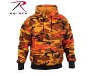 Rothco Camo Pullover Hooded Sweatshirt, Rothco camo sweatshirt, camo sweatshirt, camo hoodie, sweatshirt, hoodie, camouflage sweatshirt, camouflage hoodie, ACU Camo, Woodland  camo, hooded sweatshirt, sweatshirts, camo hoodies, digital camo sweatshirt, pullover hooded sweater, pullover hooded sweatshirt, camouflage hooded sweatshirt, hooded camo sweatshirt