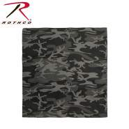 Rothco Large Camo Bandana, bandana, bandanas, camouflage bandana, camo bandana, large bandana, jumbo bandana, large camo bandanas. bandana's, woodland camo bandana, pink camo bandana, military-style bandana, jumbo camo bandana, 27-inch bandana, 27 camo bandana, kerchief, city camo, pink camo, blue camo, purple camo, woodland camo, ultra violet camo, tri-color desert camo, 6 color desert camo, extra-large bandanas, black camo, headwraps, large bandana's, oversized bandanas, large headwraps, kerchief, Rothco Large Bandana, bandana, bandanas, jumbo bandana, military-style bandana, 27 inch bandana, 27 bandana, extra-large bandanas, cotton bandanas, big bandana, soft bandana, 27x27 bandanas, facemask, face mask, face cover, headwrap, du rag, du-rag