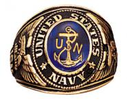 Navy,US Navy,NAVY ring,engraved ring,rings,military ring,military Jewelry,