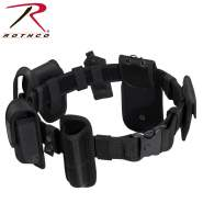 Rothco Deluxe Modular Duty Belt Rig, Rothco Deluxe Duty Belt, Deluxe Duty Belt, Law Enforcement Belt, duty belt, law enforcement duty belt, police duty belt, police duty belt package, police gun belt, police gun belts and accessories, full police duty belt, outer duty belt, police belt, police utility belt, police velcro duty belt, police duty belt equipment, police service belt, tactical police duty belt, basketweave duty belt, cop duty belt, duty belt equipment, duty belt gear, duty belt package, officer duty belt, police duty belt combo, police officer duty belt, complete duty belt kit, cop utility belt, police belt kit, tactical belt, tactical gun belt, police rig belt, tactical pants belt, military tactical belt, tactical shooting belt, tactical web belt, military combat belt, utility belt