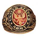 ARMY,US ARMY,ARMY ring,engraved ring,rings,military ring,military Jewelry,engraved army,insignia Ring,ring,military jewelry,Rings,military rings,Army rings,ARMY insignia,class rings,