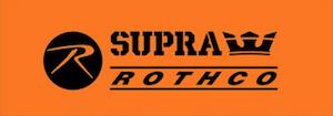 Rothco Supra Product