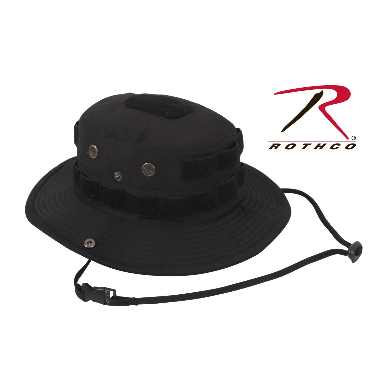 beta Rothco Tactical Boonie Hat 16a8e47e5d1a