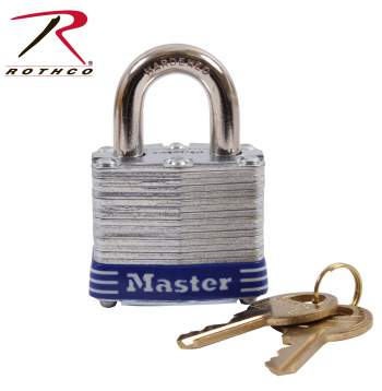 tumbler lock,lock tumbler,tumblers in a lock,cylinder lock,locksmith tools,tumerlers lock,lock bumping,tubular lock,pin and tumbler lock
