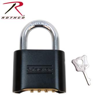 Master Lock 178D Set Your Own Combination Padlock, Master Lock 178D Padlock, Master Lock Padlock, master lock, master lok, master lock locks, master lock USA, master brand lock, master padlock, master lock outdoor, set your own combination lock, master lock set your own, master lock set your own combination, set your own combination padlock, master lock set combo, master lock make your own combination, master combination lock, master lock 4 digit combination, master lock set combination, padlock, outdoor padlock weatherproof, all-weather locks, outdoor padlock, weatherproof padlocks, all-weather padlock, heavy-duty padlock, outdoor combination lock, theft-proof padlock, school lock, school locker lock, school combination lock, high school lock, combination locks for school, master lock school locker
