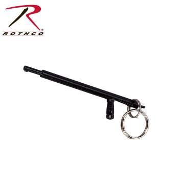 handcuff key,key,cuff key,key for handcuffs,double lock key,double lock,lock key,key lock,handcuff lock,cuff lock,universal key,universal lock key,