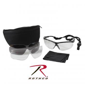 military eye protection kit, military eyewear, uvex eyewear, protective eyewear, military glasses, glasses, protective glasses, UVEX, military eyewear, tactical eyewear, eye wear, shooting glasses