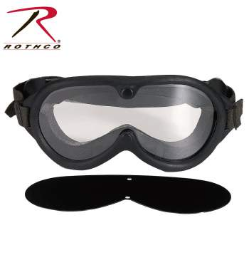 Goggles,eye protection,military glasses,military goggles,wind goggles,combat eyewear,ranger goggles,combat glasses,military eye wear,eye wear,mil spec goggles,military dust goggles