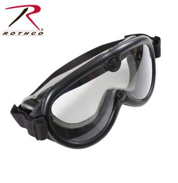 Genuine G.I. Type Sun, Wind & Dust Goggles, goggles, eye protection, military glasses, military goggles, wind goggles, combat eyewear, ranger goggles, combat glasses, military eyewear, eyewear, mil-spec goggles, military dust goggles, dust-free goggles, sand wind dust goggles, sun wind dust goggles, wind goggles, dust goggles, dustproof safety goggles, dust protection goggles, anti-dust goggles, dust eye protection, dustproof goggles, dustproof safety goggles, dustproof safety glasses, airtight goggles, clear goggles