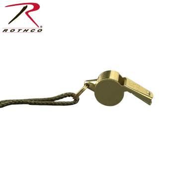 military whistle, pocket whistle, whistle, police whistle, police whistles, brass whistle,
