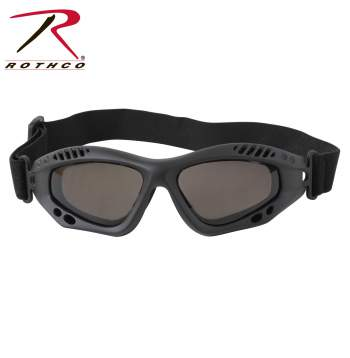 goggles,eye protection,military glasses,military goggles,wind goggles,combat eyewear,ranger goggles,combat glasses,military eye wear,eye wear,glasses, ventec, protective eyewear, military goggles, tactical goggles, airsoft goggles, protective goggles, uv protection, sunglasses