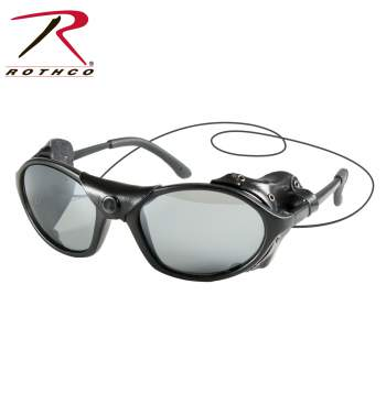 Tactical Sunglasses With Wind Guard, Tactical Eyewear, Tactical Sun Glasses, Tactical Shades, Tactical Eyewear Military, Tactical Safety Glasses, Military Tactical Glasses, Tactical Shooting Glasses, Tactical Eye Protection, Military Grade Sunglasses, Sunglasses Military, Best Tactical Glasses, Military Grade Safety Glasses, Military Safety Glasses, American Army Sunglasses, Military Glasses