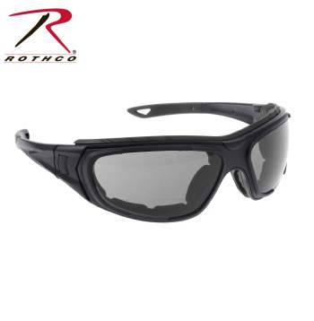 Rothco Interchangeable Optical System, Rothco Optical System, Interchangeable Optical System, tactical interchangeable optical system, tactical optical system, tactical goggles, tactical goggle, tactical sunglasses, sunglasses, anti scratch sunglasses, anti scratch goggles, anti fog sunglasses, anti fog goggles