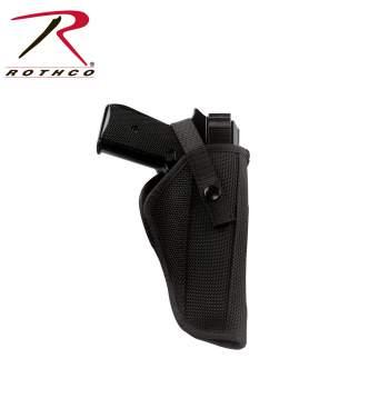 gun holster,holster,tactical gear,weapon holder,weapon holster,gun holder,hip,hip holster