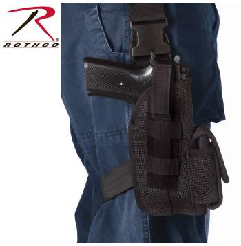 gun holster,holster,tactical gear,weapon holder,weapon holster,gun holder, ammunition, gun accessories, gun holders, holsters, holster, weapons carrier,  leg holster,