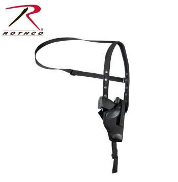 gun holster,holster,tactical gear,weapon holder,weapon holster,gun holder,shoulder holster,