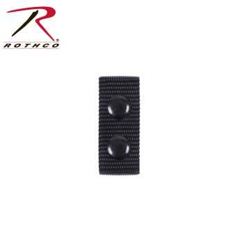 belt keeper, duty belt keeper, belt stay, duty gear accessories, duty belt accessories, belt holder, police gear, police supplies, police gear, uniform supplies, belts, belt