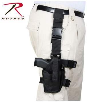 holster,tactical gear,tactical gun holster,gun holster,drop leg holster,drop leg tactical holster,tac gear,adjustable holster,gun holder,tactical leg holster,leg holster,holsters,drop holster, thigh holster, multicam,