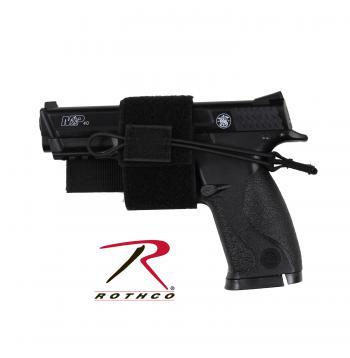 holster, firearm accessories, gun holder, firearm holder,