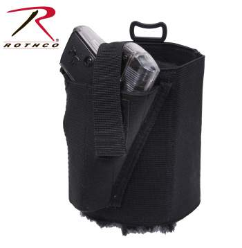 Rothco Elastic Ankle Holster, Rothco elastic holster, Rothco ankle holster, Rothco holster, Rothco holsters, elastic ankle holster, elastic holster, ankle holster, holster, holsters, ankle holsters, concealed carry holsters, gun ankle holsters, concealed holsters, gun holsters, ankle gun holster, concealment holsters, concealed carry ankle holsters, ankle gun holsters concealed, womens concealed carry, ankle carry, elastic gun holsters, discreet carry, concealed carry holster, concealed carry, cc holster, cc ankle holster, ankle holsters, ankel holster