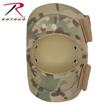 protective gear, tactical pads, tactical elbow pads, elbow pads, tactical  pads, multicam