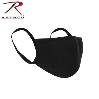 kids facemask, child facemask, face mask, kids face mask, kids face covering, Rothco Reusable 3-Layer Polyester Face Mask, Polyester Face Mask, Reusable Face Mask, Face Mask, Mask, surgical masks, medical face mask, surgical face mask, face cover, best face mask, germ mask, COVID-19, coronavirus, coronavirus protection, antiviral face mask, flu mask, germ mask, antiviral mask, face mask for flu, masks for viruses, earloop face mask, virus mask, earloop mask, face mask antiviral, virus face mask, bandana