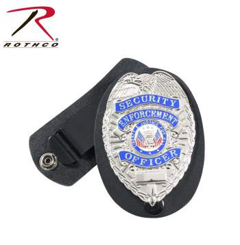 ID holder,badge holder,leather holder,leather ID case,ID case,clip on ID holder,Idenification holder,idenification badge holder,clip-on badge holder,clip on,clip-on,clip-on badge,swivel snap,swivel,